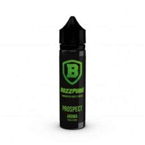 Bozz Liquids aroma Prospect