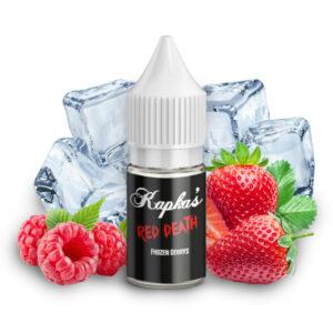 Kapkas-Flava-Red-Death-Aroma