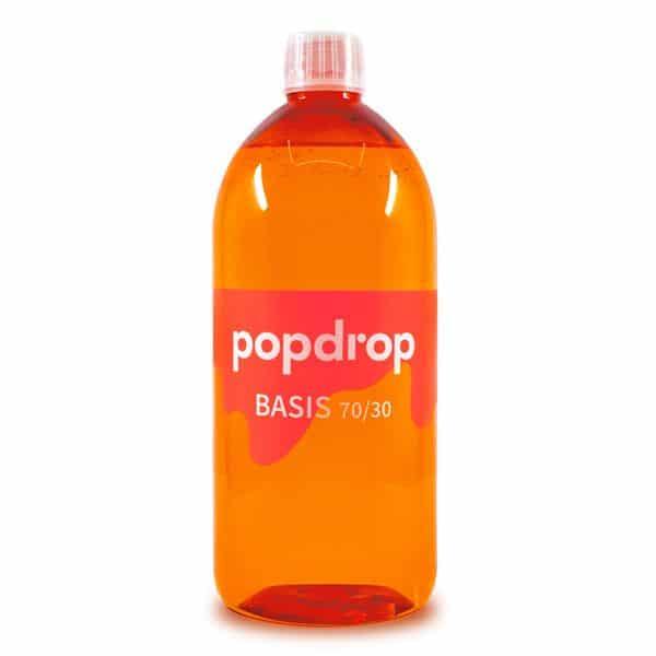 POPDROP BASE
