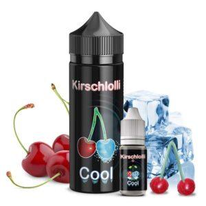 Kirschlolli Cool