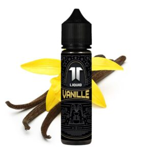 Elf Liquids Vanille