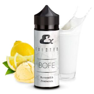 Existed Bofe Aroma