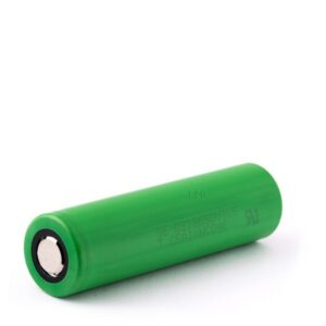 Sony Konion US 18650 VTC5A 2600mAh