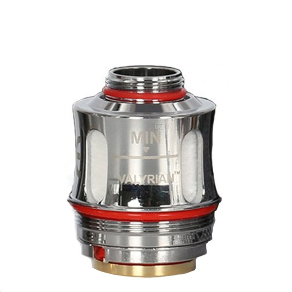Uwell Valyrian Coil 0,15Ohm