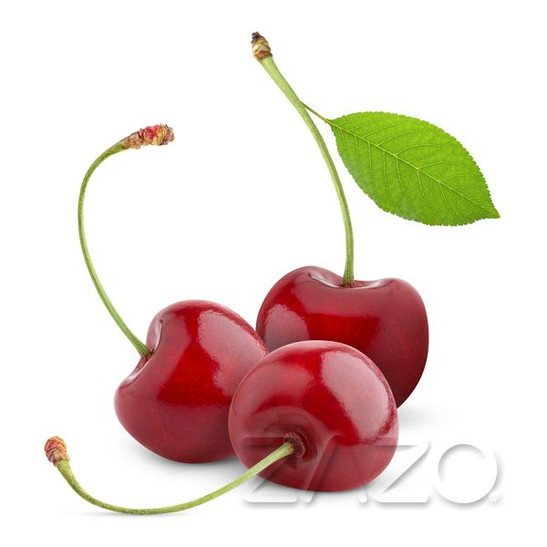 Zazo Cherry Liquid