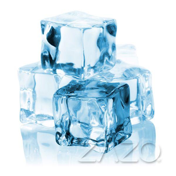 Zazo Ice Bonbon Liquid