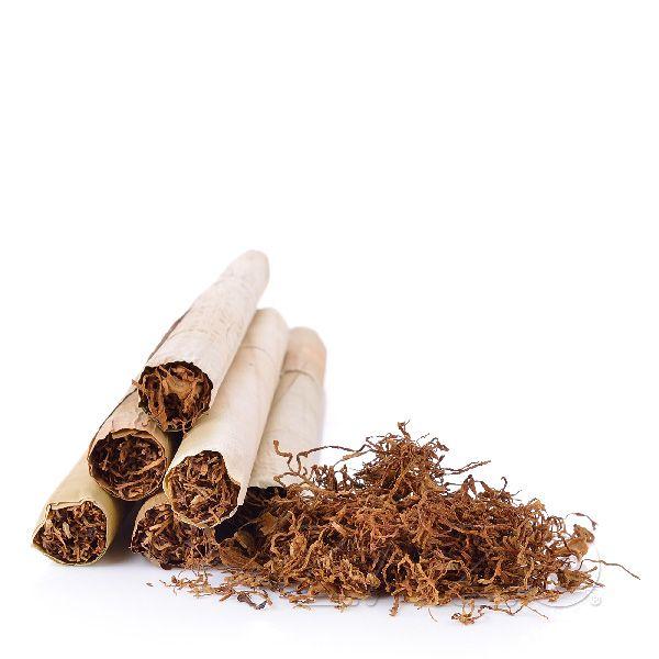 Zazo Tobacco 3 Liquid