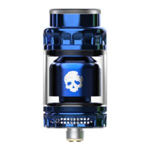 Dovpo Blotto Mini Tank Blau