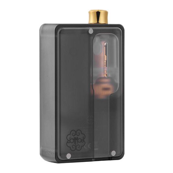 DotMod Dotaio Kit Limited Edition Smoke