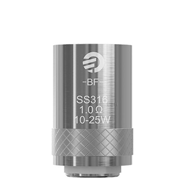 Joyetech BF SS316 Coil 1,0 Ohm