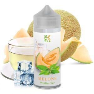 KTS Tea Line Melone