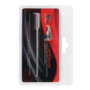 Coil Master Vape Cleaning Brush