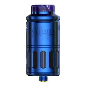 Wotofo Profile RDTA Tank Blau