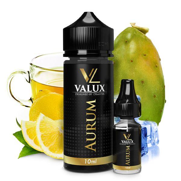 Aroma Valux Aurum