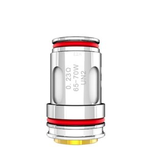 Uwell Crown 5 UN2 Meshed H Coil