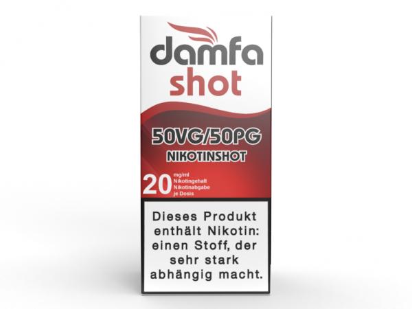Damfashot-50_50
