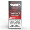 Damfashot-70_30