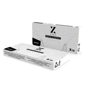 UD Zeep Mini Filter