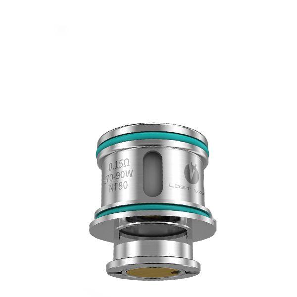 Lost Vape UB Pro P1 Coil