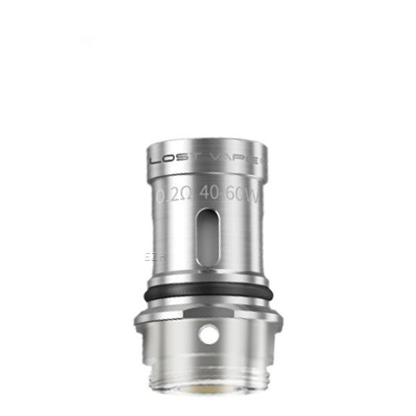 Lost Vape Ultra Boost M4 Coil
