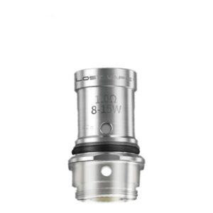 Lost Vape Ultra Boost MTL Coil