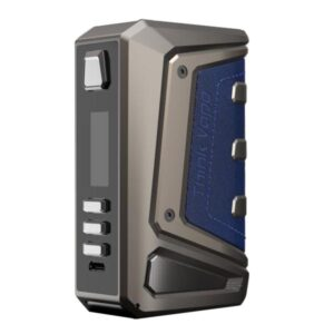 Think Vape Craton DNA 250c Blau