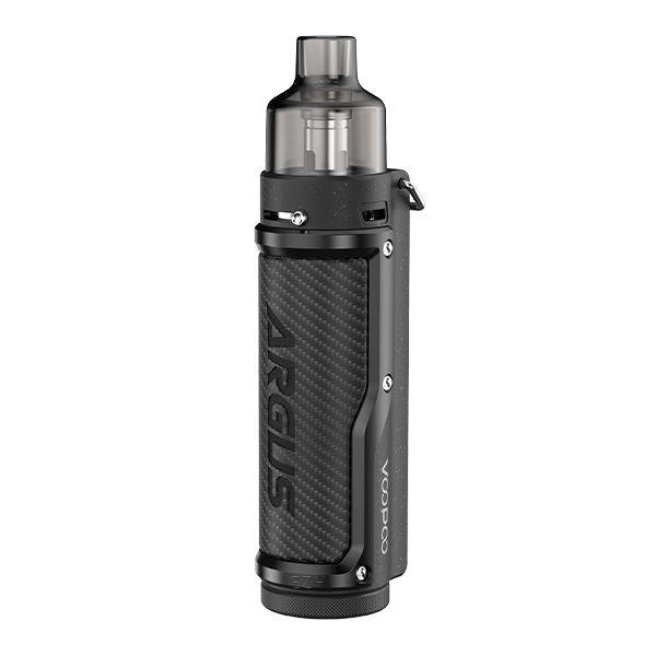 Voopoo Argus Pro Kit Carbon Fiber