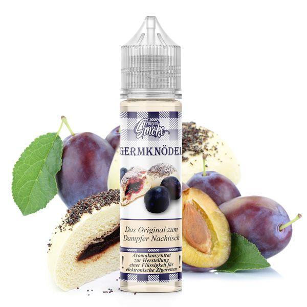 Flavour Smoke Germknödel Aroma