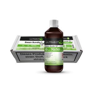 Ultrabio Basen Bundle 70_30
