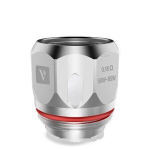 Vaporesso GT Meshed Coil 0,18