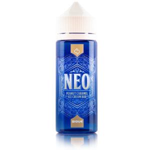 Sique berlin Neo
