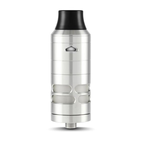 Corona V6 DL - RTA