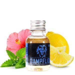Dampflion Blue Lion Aroma