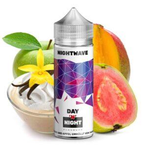Day and Night Nightwave Aroma