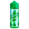 Evergreen Melon Mint