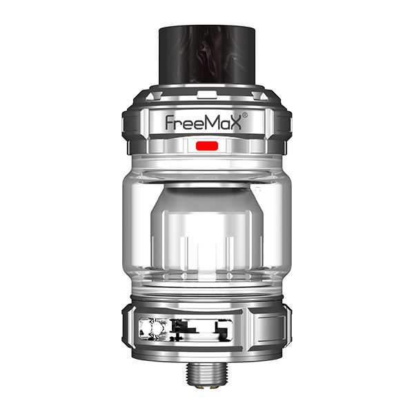 Freemax M Pro 2 Silber