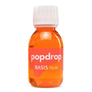 Popdrop Base 70-30-100
