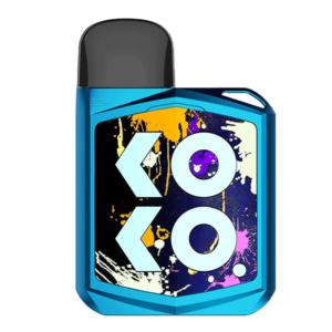 Uwell Caliurn Koko Prime Blau