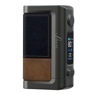 Eleaf IStick Power 2C Mod Blue