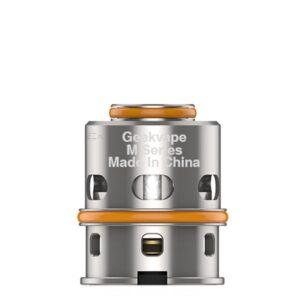Geekvape M.03 Dual Coil