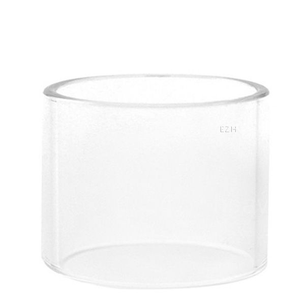 Geekvape ersatzglas