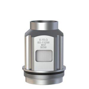 SMOK V18 Mini Dual M Coil