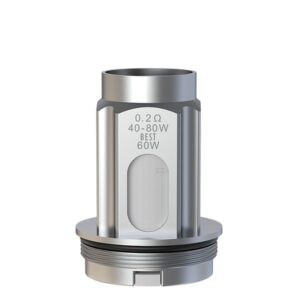 SMOK V18 Mini M Coil 0.22Ohm