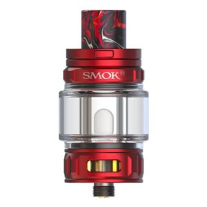 Smok-TFV18-Mini-Tank-Verdampfer Red