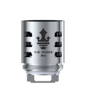 Smok V12 Prince-Q4 Coil