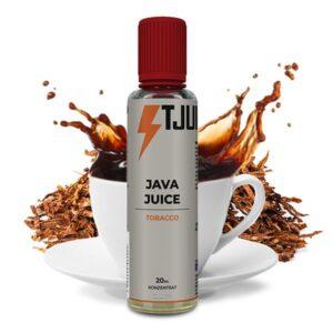 T-Juice-Tobacco-java-juice-aroma