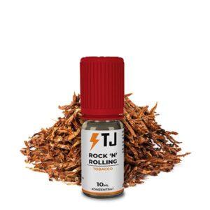 T-Juice-Tobacco-rock-n-rolling-aromakonzentrat