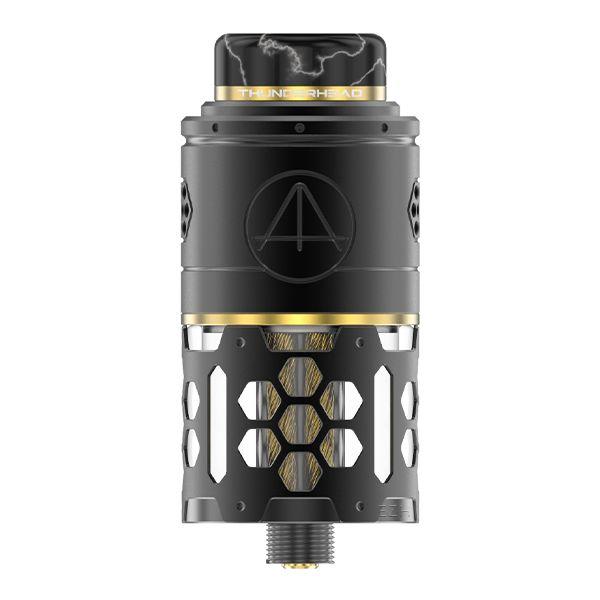 ThunderHead Creations Artemis RDTA Limited Edition