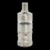 flash-e-vapor-v45s-Verdampfer