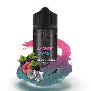 maza-lychee-bomb-20ml